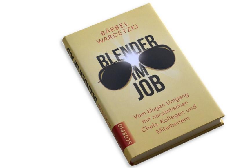 Wardetzki-Buch-Blender