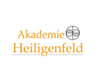 Aka-Heiligenfeld