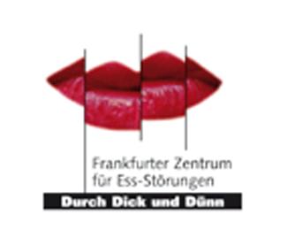 Frankfurt-zentrum