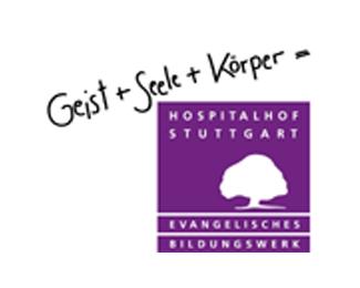 Hospitalhof
