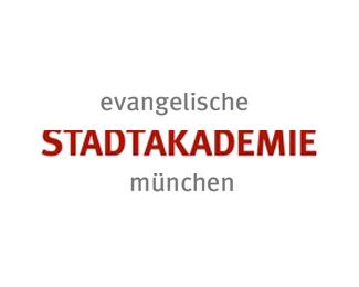 evanstadtaka